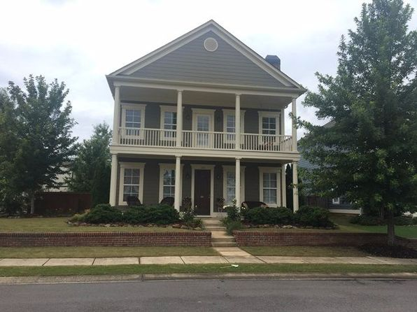 4 bed 3 bath Single Family at 116 Ashleigh Rd Helena, AL, 35080 is for sale at 286k - 1 of 55