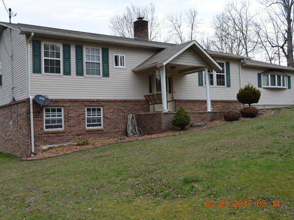 4 bed 2 bath Single Family at 2177 S Old Mail Rd Crossville, TN, 38572 is for sale at 230k - 1 of 22