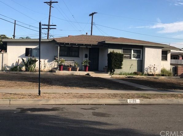 3 bed 1 bath Single Family at 2129 W 12th St Santa Ana, CA, 92703 is for sale at 465k - 1 of 3