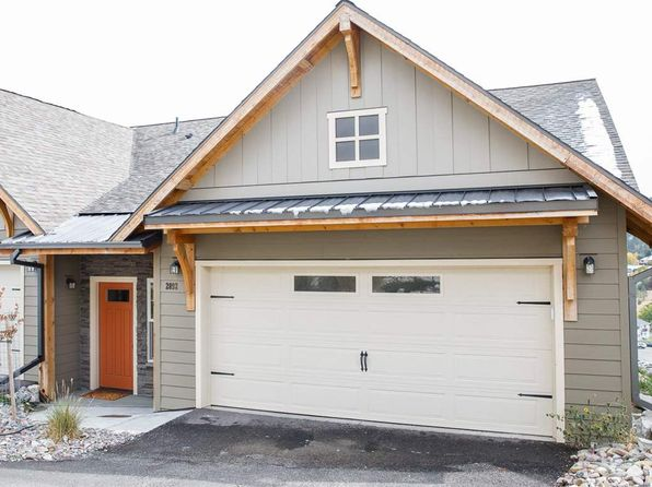 3 bed 3 bath Condo at 2092 Scott Dr Helena, MT, 59601 is for sale at 360k - 1 of 25