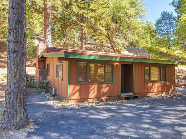 2 bed 1 bath Single Family at 2209 Spring Oak Dr Running Springs Area, CA, 92382 is for sale at 135k - 1 of 25