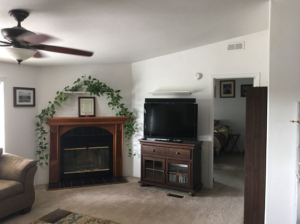3 bed 2 bath Single Family at 5150 S El Ganadero Dr Fort Mohave, AZ, 86426 is for sale at 120k - 1 of 13