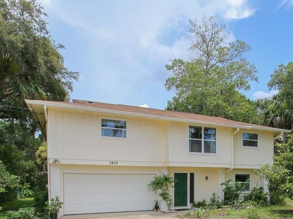 3 bed 3 bath Single Family at 1410 Riverside Dr Tarpon Springs, FL, 34689 is for sale at 315k - 1 of 25