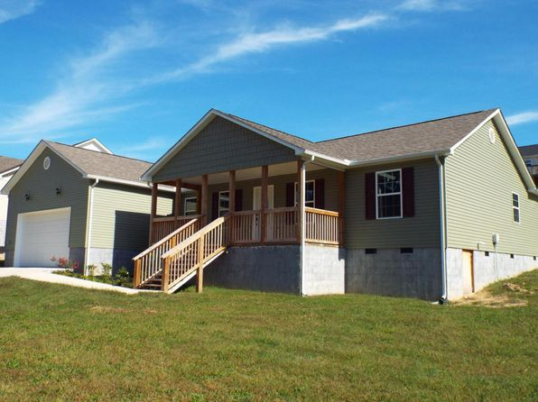 3 bed 2 bath Single Family at 145 Zoe Cir Jacksboro, TN, 37757 is for sale at 165k - 1 of 23
