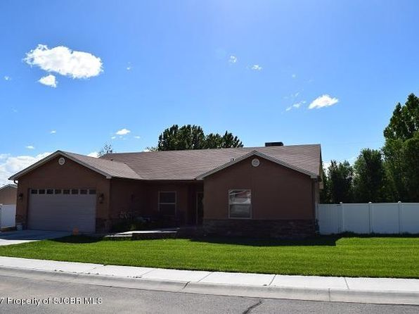 4 bed 2 bath Single Family at 1011 N Spencer Ln Bloomfield, NM, 87413 is for sale at 239k - 1 of 17
