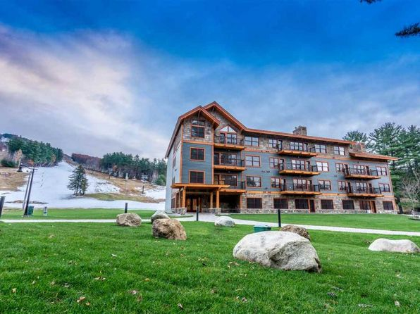 2 bed 2 bath Condo at 235 Skimobile Rd Conway, NH, 03860 is for sale at 419k - 1 of 25