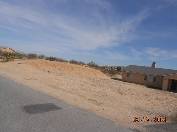 null bed null bath Vacant Land at  Orick St Victorville, CA, 92394 is for sale at 49k - 1 of 5