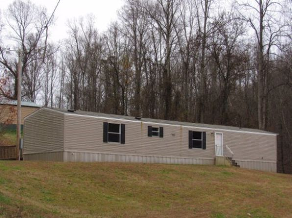 3 bed 2 bath Mobile / Manufactured at 1196 Litton Covered Bridge Rd Huntsville, TN, 37756 is for sale at 50k - 1 of 4