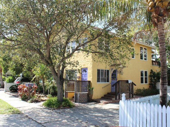 4 bed 4 bath Single Family at 330 NE 1ST AVE DELRAY BEACH, FL, 33444 is for sale at 899k - 1 of 42