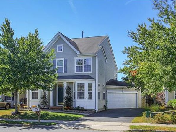 4 bed 3 bath Single Family at 88 Elsie Dr Plainsboro, NJ, 08536 is for sale at 699k - 1 of 25