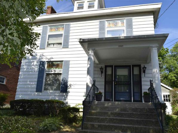 3 bed 2 bath Single Family at 3907 Church St Covington, KY, 41015 is for sale at 120k - 1 of 21