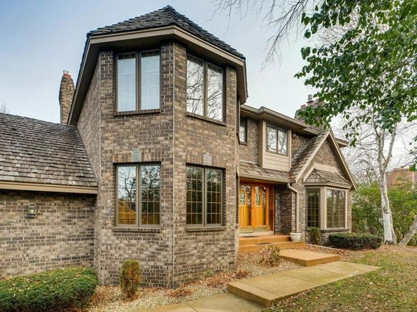 5 bed 4 bath Single Family at 8275 Havelock Ct Apple Valley, MN, 55124 is for sale at 400k - 1 of 20