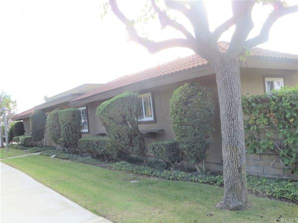 Westminster Ca Condos Apartments For Sale