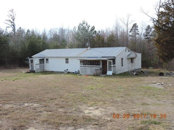 4 bed 1 bath Single Family at 22020 Genito Rd Amelia Court House, VA, 23002 is for sale at 35k - 1 of 11
