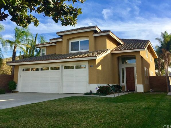 6 bed 4 bath Single Family at 6009 Park Crest Dr Chino Hills, CA, 91709 is for sale at 835k - 1 of 56