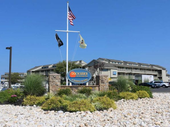 2 bed 1 bath Condo at 1919 Bay Blvd Ortley Beach, NJ, 08751 is for sale at 279k - 1 of 19