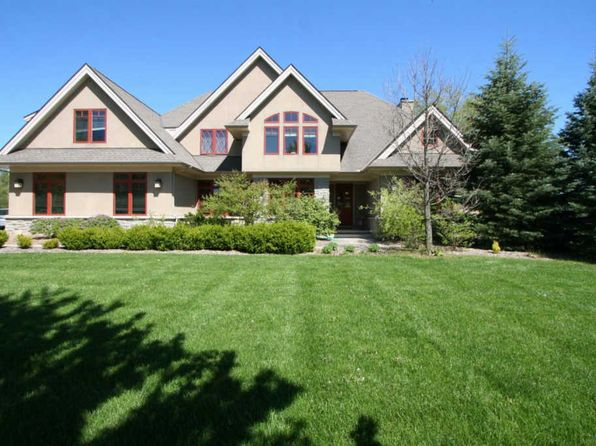 4 bed 3.5 bath Single Family at 1070 Shady Oaks Dr Ann Arbor, MI, 48103 is for sale at 659k - 1 of 80