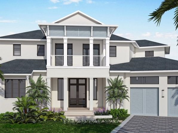 5 bed 5 bath Condo at 424 River Ct Marco Island, FL, 34145 is for sale at 2.80m - 1 of 11