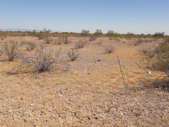 null bed null bath Vacant Land at 4500 443rd Ave Tonopah, AZ, 85354 is for sale at 25k - 1 of 10