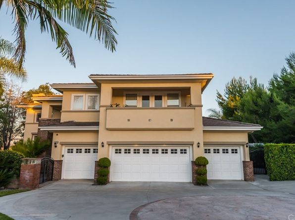 5 bed 5 bath Single Family at 600 Meadow Pass Hts Walnut, CA, 91789 is for sale at 2.00m - 1 of 46