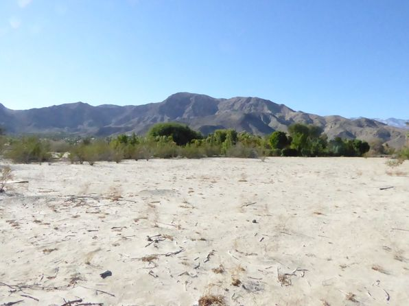 null bed null bath Vacant Land at 38850 Kelley Ln Rancho Mirage, CA, 92270 is for sale at 600k - 1 of 12