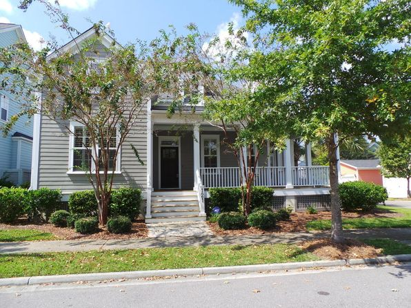 4 bed 3 bath Single Family at 121 Westoe St Summerville, SC, 29483 is for sale at 370k - 1 of 19