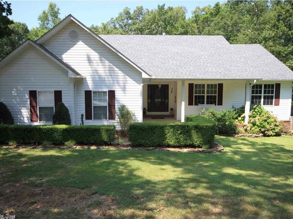 4 bed 3 bath Single Family at 324 Plum Hollow Blvd Hot Springs, AR, 71913 is for sale at 285k - 1 of 40