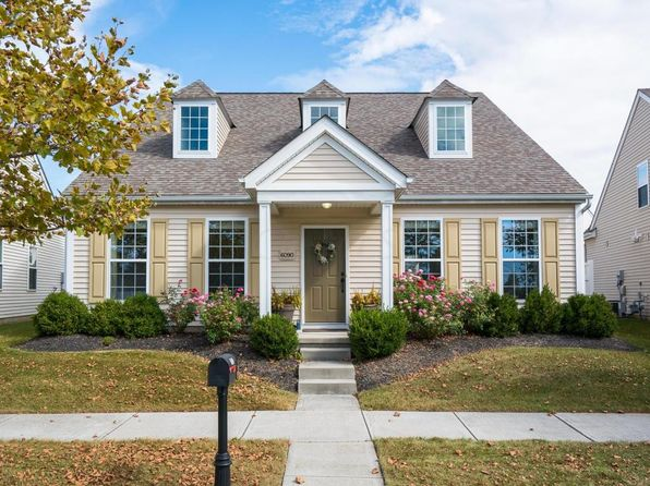3 bed 3 bath Single Family at 6090 Delcastle Dr Westerville, OH, 43081 is for sale at 249k - 1 of 45