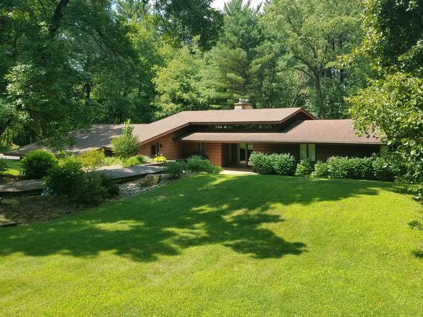 4 bed 3 bath Single Family at 514 Forrest St Black River Falls, WI, 54615 is for sale at 288k - 1 of 49