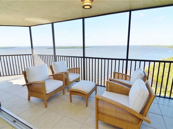 2 bed 2 bath Condo at 17080 Harbour Point Dr Fort Myers, FL, 33908 is for sale at 639k - 1 of 12