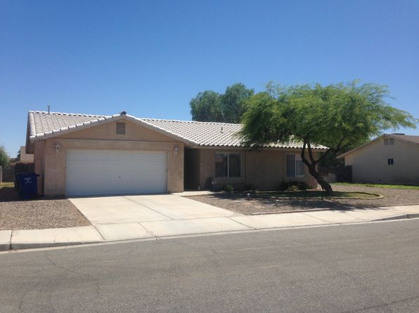 3 bed 2 bath Single Family at 6165 E 41st Ln Yuma, AZ, 85365 is for sale at 160k - 1 of 34