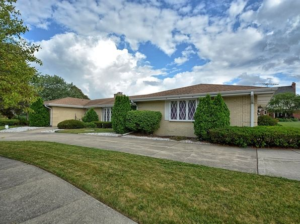 3 bed 3 bath Single Family at 13427 Fawn Ct Orland Park, IL, 60462 is for sale at 334k - 1 of 14