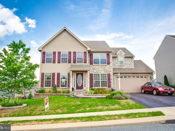 3 bed 3 bath Single Family at 30 Dawkins Dr East Earl, PA, 17519 is for sale at 343k - 1 of 30