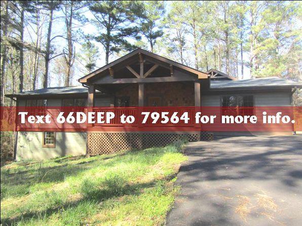 4 bed 2 bath Single Family at 66 DEEP SOUTH RD SENOIA, GA, 30276 is for sale at 169k - google static map