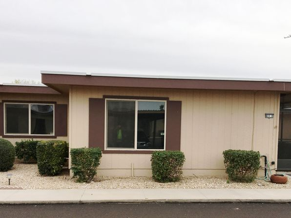 2 bed 1 bath Single Family at 13611 N 98th Ave Sun City, AZ, 85351 is for sale at 85k - 1 of 20