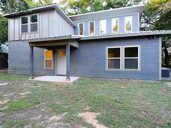 4 bed 3 bath Single Family at 925 Rs Cr Emory, TX, 75440 is for sale at 225k - 1 of 35