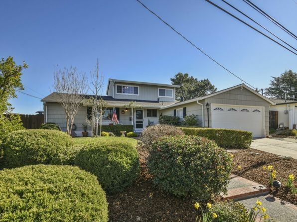 4 bed 2 bath Single Family at 2128 Esperanza Dr Concord, CA, 94519 is for sale at 600k - 1 of 28