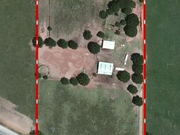 2 bed 1 bath Single Family at 11804 Hwy 110 N Tyler, TX, 75704 is for sale at 210k - 1 of 24