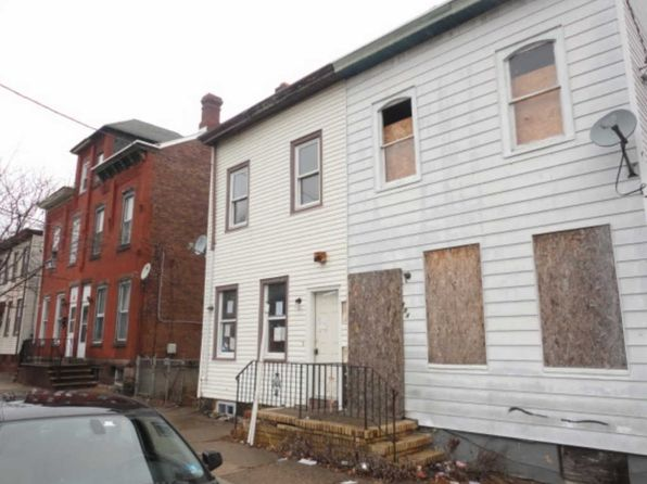 3 bed 1 bath Single Family at 296 Rutherford Ave Trenton, NJ, 08618 is for sale at 15k - 1 of 18