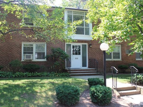 1 bed 1 bath Single Family at 25-12 High St Fair Lawn, NJ, 07410 is for sale at 193k - 1 of 19
