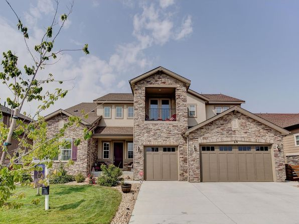 6 bed 5 bath Single Family at 69 Sunshine Cir Erie, CO, 80516 is for sale at 830k - 1 of 35