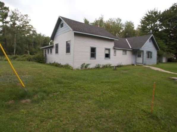 4 bed 1 bath Single Family at 6145 Floyd St Indian River, MI, 49749 is for sale at 75k - 1 of 19