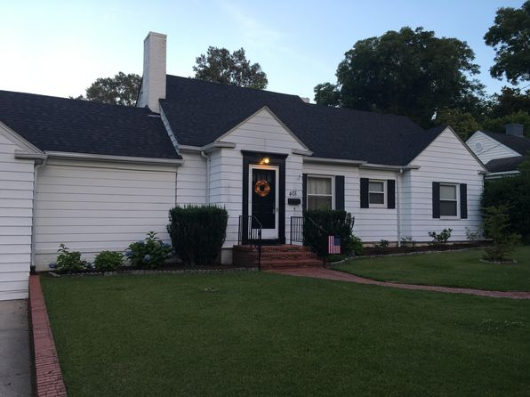 2 bed 2 bath Single Family at 401 S 2nd St Smithfield, NC, 27577 is for sale at 150k - 1 of 18