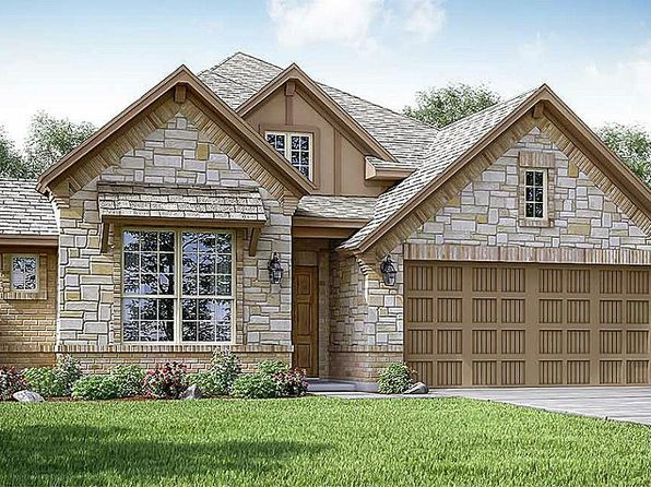 4 bed 2 bath Single Family at 2251 Golden Laurel Dr Conroe, TX, 77304 is for sale at 255k - 1 of 6