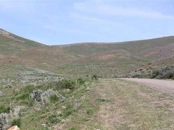 null bed null bath Vacant Land at 36.92 Ac Sec.24 T35n Elko, NV, 89801 is for sale at 88k - 1 of 4