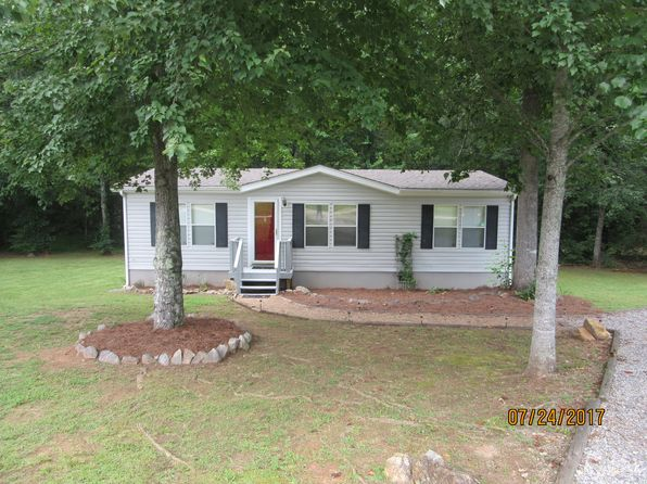 3 bed 2 bath Mobile / Manufactured at 171 Midland Ct Clarkesville, GA, 30523 is for sale at 75k - 1 of 16