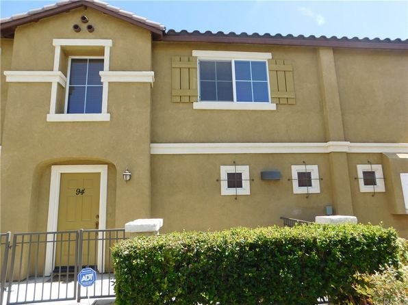 2 bed 2 bath Condo at 15635 Lasselle St Moreno Valley, CA, 92551 is for sale at 195k - 1 of 12