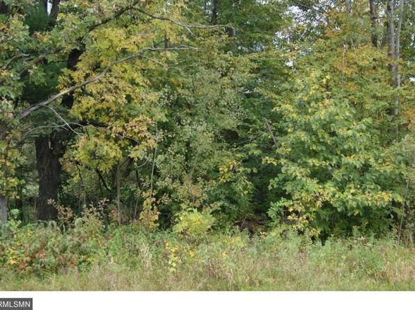 null bed null bath Vacant Land at 930 Marie Ave SE Akeley, MN, 56433 is for sale at 25k - 1 of 9