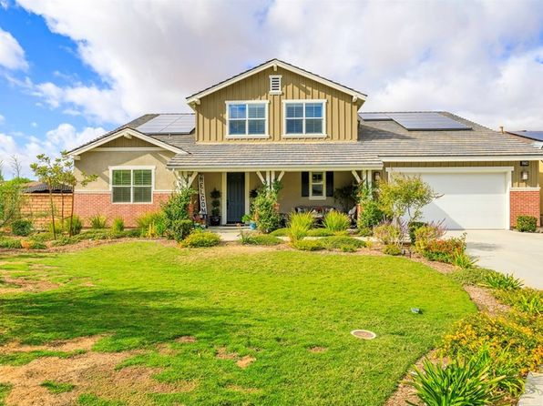 5 bed 5 bath Single Family at 32790 Butterfly Cir Winchester, CA, 92596 is for sale at 615k - 1 of 65