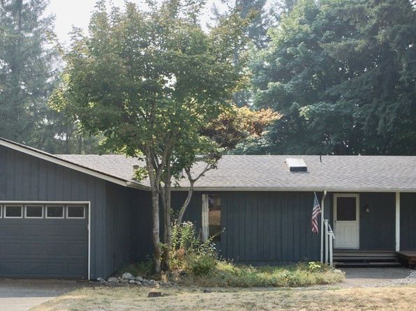 3 bed 2 bath Single Family at 10208 104th Street Ct SW Lakewood, WA, 98498 is for sale at 338k - 1 of 23